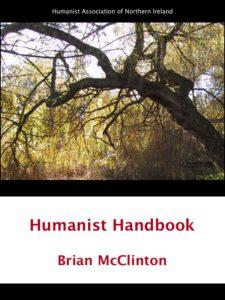 Humanist Handbook
